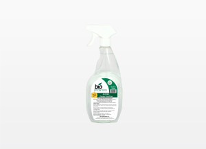 Anti Bac Sanitiser XBD-ABC750