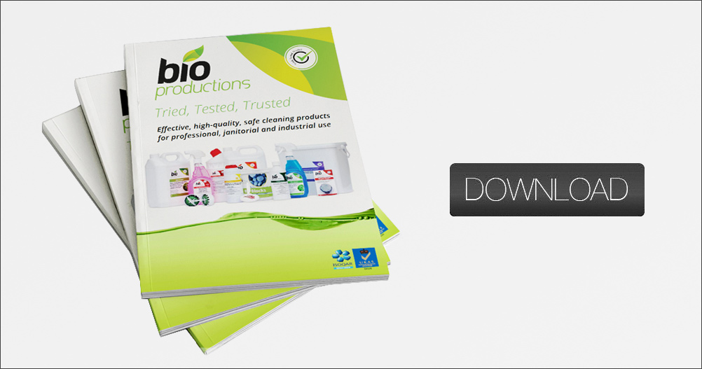 BIO_CATALOG_download