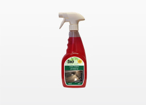 Neutral Oven Cleaner 750ml
