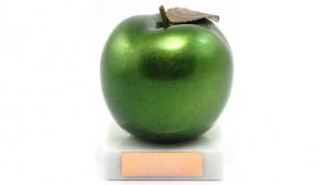 apple_horiz