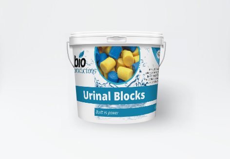bio_pro_urinal_blocks