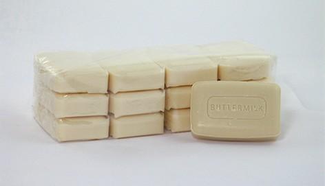 buttermilk hand soap