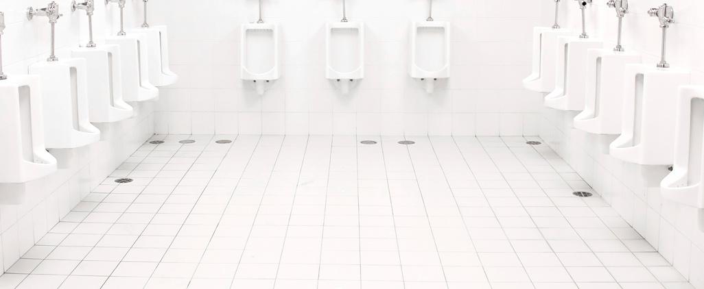 urinals_bg